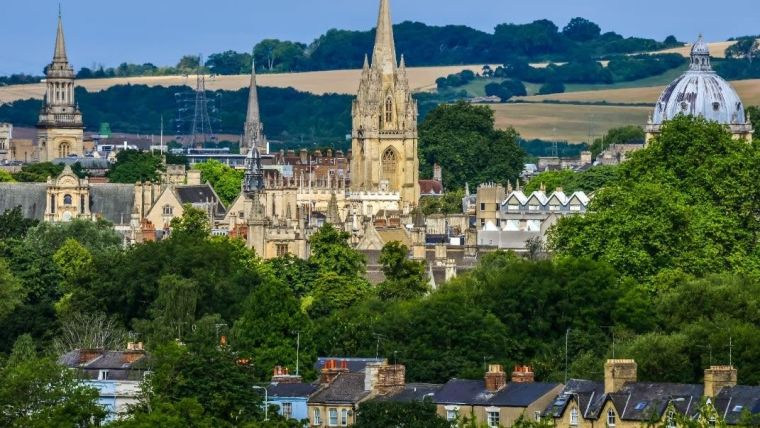 Oxford short course in experimental medicine for mental health oxcemm