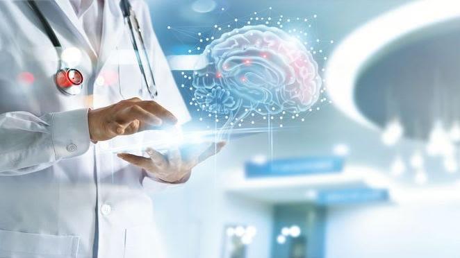 New oxford brain health clinical trials unit open