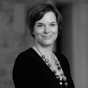 Kristin Bohn