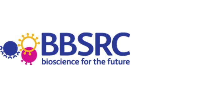 Bbsrc awards cutting edge biomedical equipment to oxford