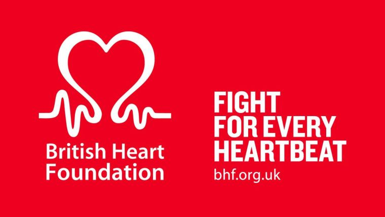 Members of our department scoop most prizes at oxford bhf cre day