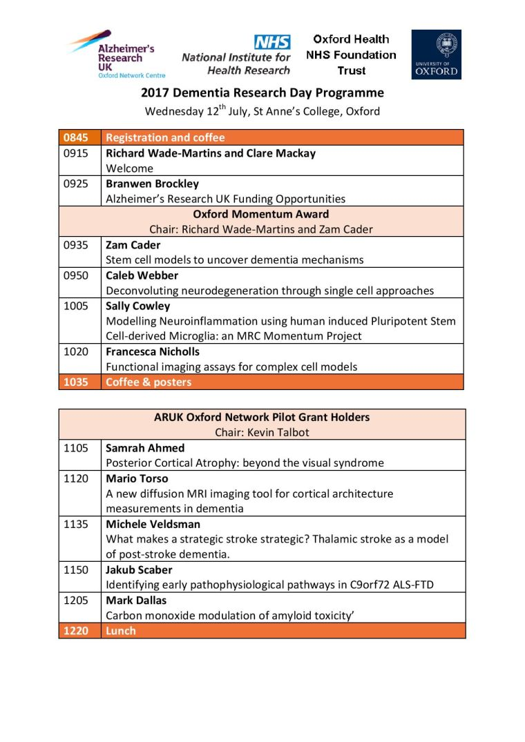 Dementia Research Day 2017 Programme-page-001.jpg