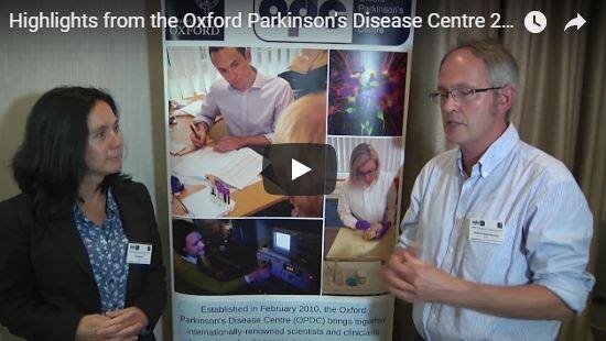 Opdc open day talks 2015 2017