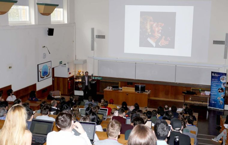 Main Lecture photo.jpg