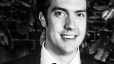 Matthew kerr to receive the william c stanley early investigator award