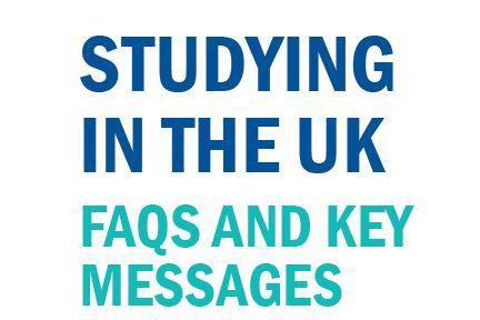Study uk.jpg