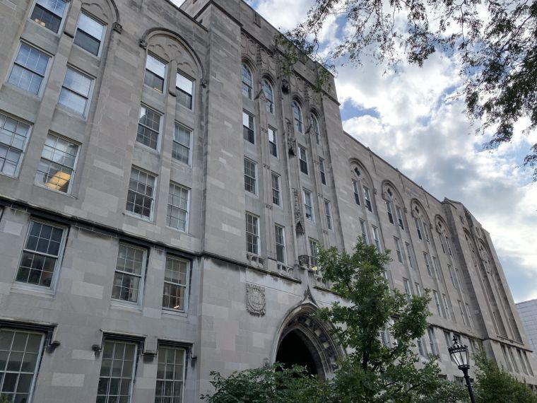 University of Chicago - Zoltan story.jpg