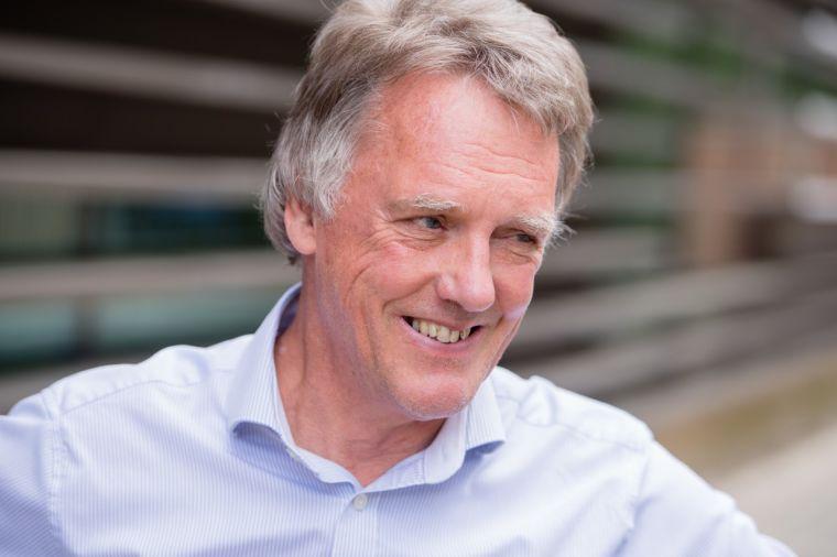 Peter ratcliffe news