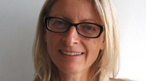 Manuela zaccolo honoured by the royal society of biology