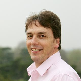 Professor peter donnelly