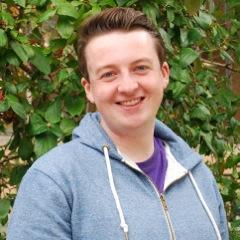 Chris Lindsay