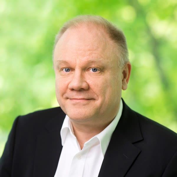 Thomas Braun
