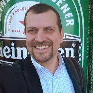 Theo Kyriakou