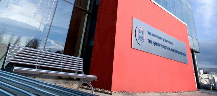 Joint BHF Regenerative Medicine Centres Symposium June 2018 — Oxford