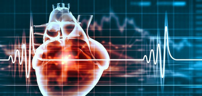Safer faster heart scans in view