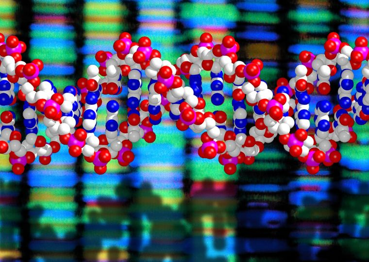 Nhs plan to sell genome sequencing to healthy people is premature