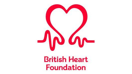 Bhf appoints dr charmaine griffiths as new chief executive