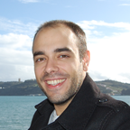 Alfonso Bueno-Orovio