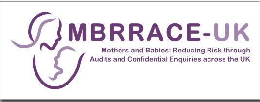logo for Embrrace UK