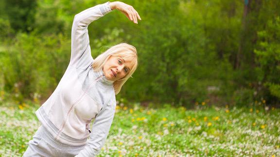 Exercise 2 3 times a week reduces heart disease risk in women says new study