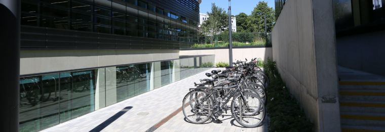 Bdi_bikes_banner.jpg
