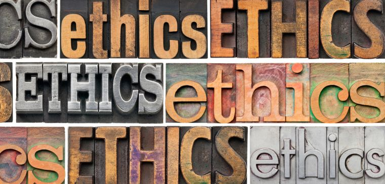 Ethics_multiple