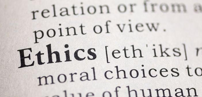 International research ethics 1