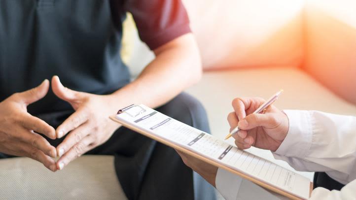 Diabetes linked to erectile dysfunction