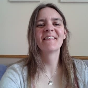 Clare Wotton