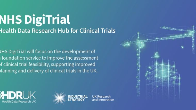 New hub to enhance clinical trial capability