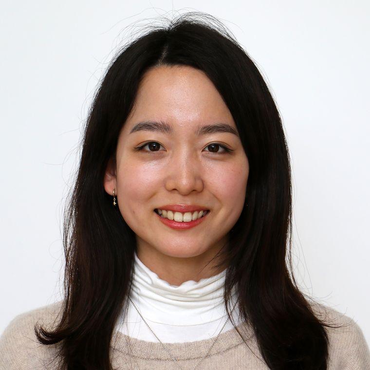 Dani Kim