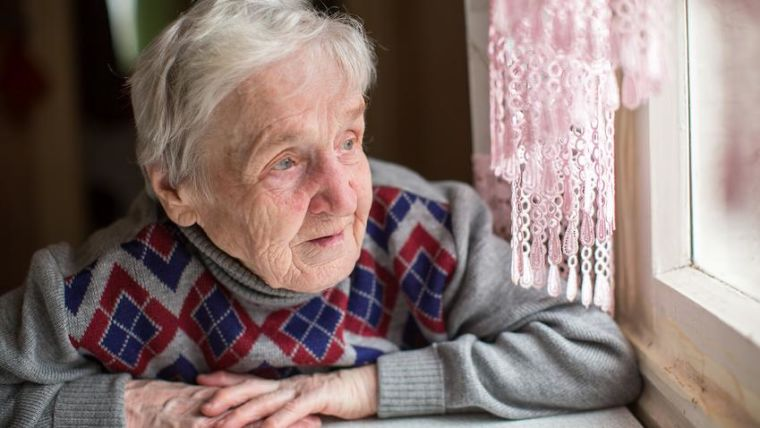 Disappointing results in trial of minocycline in people with mild alzheimers disease
