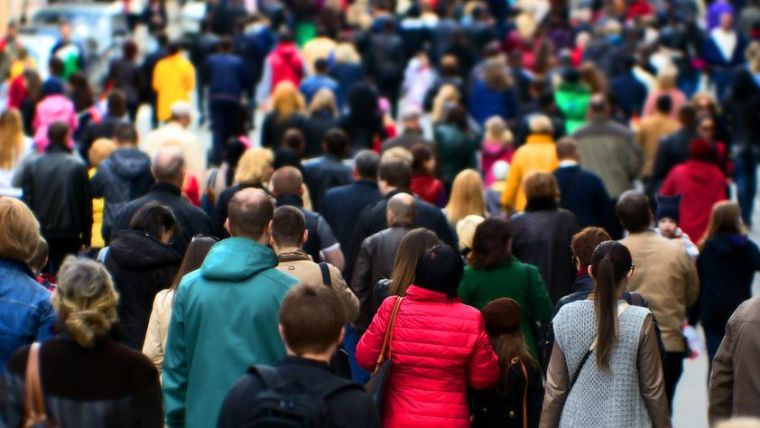 Why we need large prospective studies in different populations