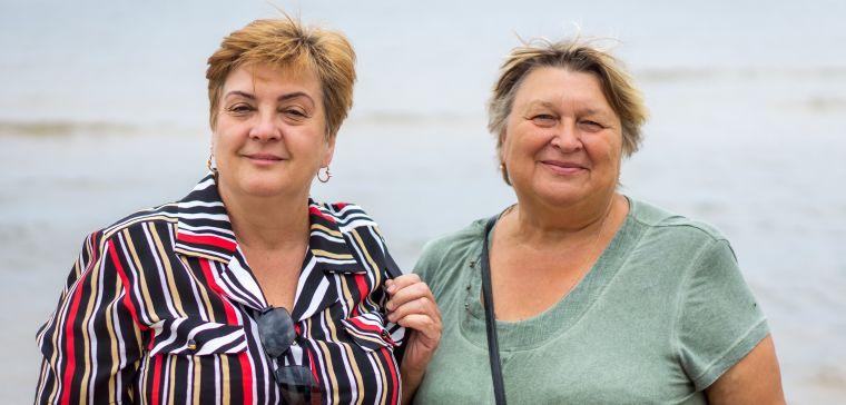 Obesity And Dementia In Women Cancer Epidemiology Unit Ceu