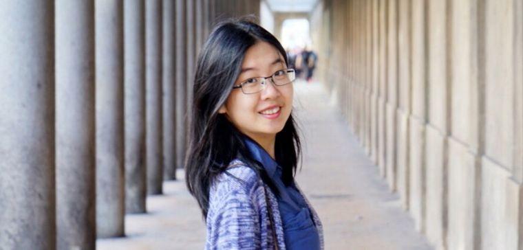 Xinyang Hua