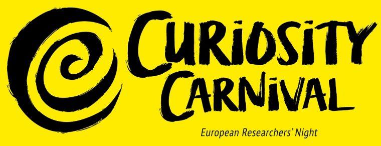 Curiosity Carnival