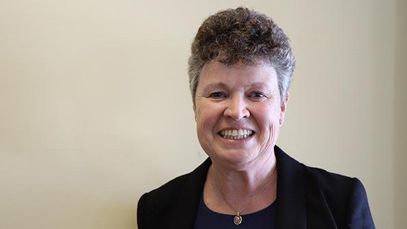 Professor kathryn wood joins new team of scientific advisors