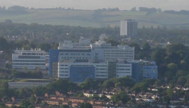 Oxford neurovascular and neuroradiology research unit onnru