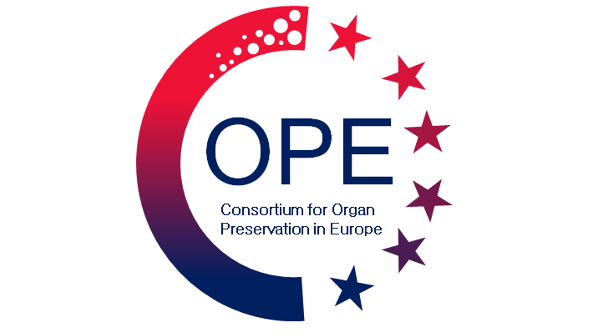 The cope team is very pleased and proud to announce that cope was chosen as a project success story by the european commission dg research innovation