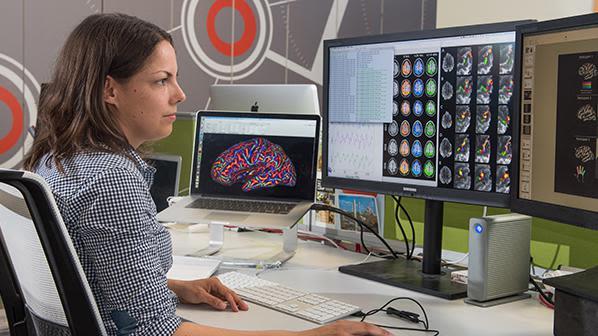 New website explores women2019s experiences of science careers