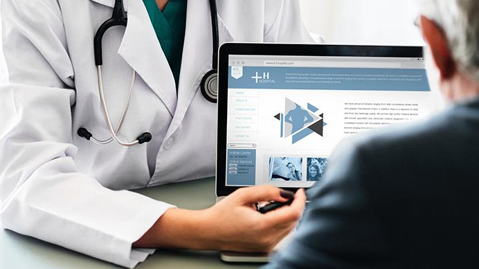Oxford secures ps17 5 million to lead national ai healthcare programmes