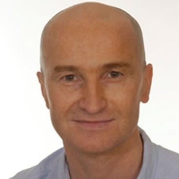 David Taggart