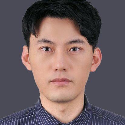 Hayson Chenyu Wang