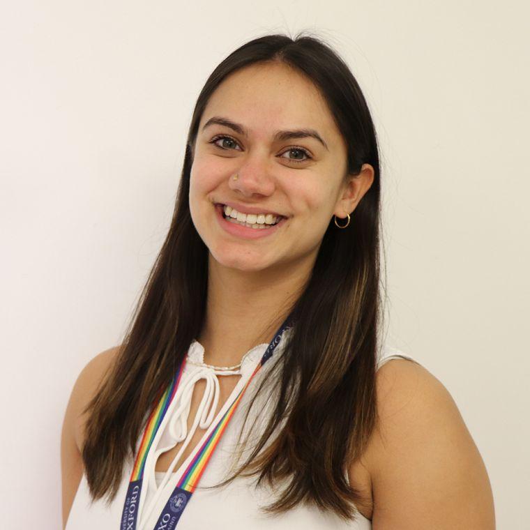 Viktoria Flossmann