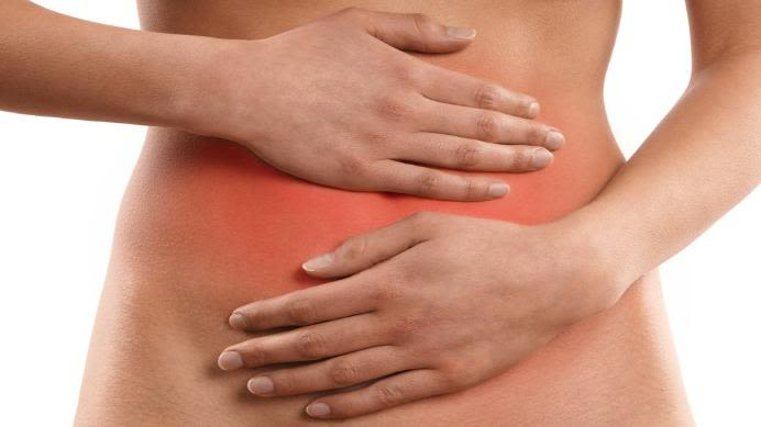 New paper examines treatment options for chronic pelvic pain