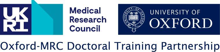 MRC DTP Partnership