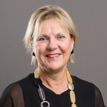 Angelika capp