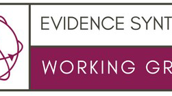 Evidence synthesis working group service redesign in primary care
