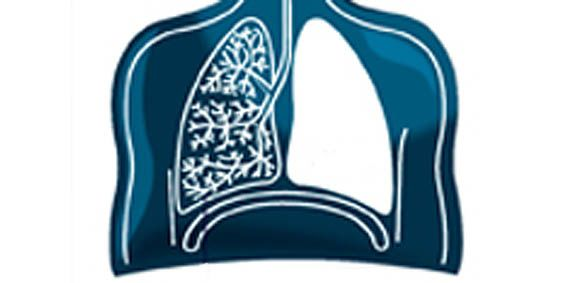 Examining the effects of co morbidities on copd