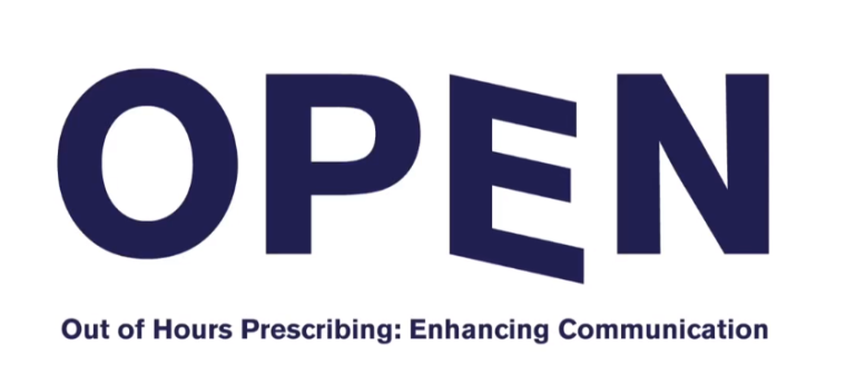 A team of social scientists and academic GPs based at the Universities of Southampton, Bristol, UCL and Oxford are collaborating to understand the social context of prescribing out-of-hours, to optimise current training provision.